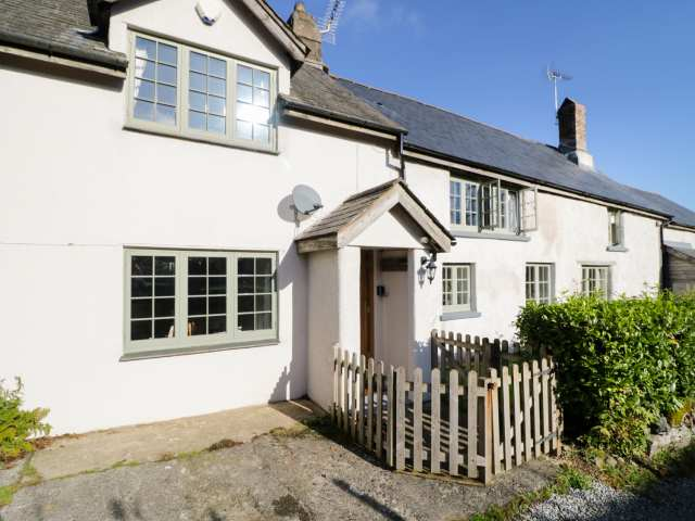 Southmead Cottage - 996802 - photo 1