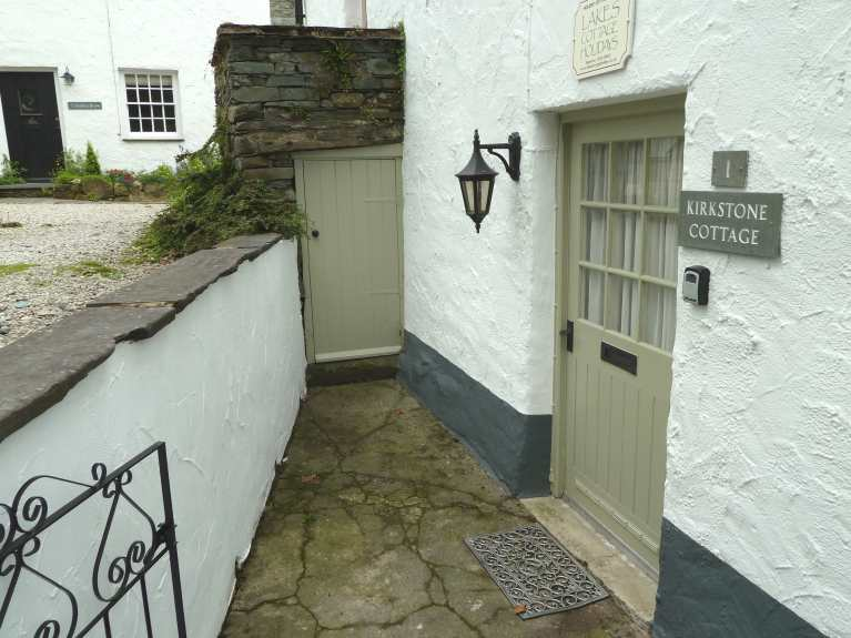 Kirkstone Cottage