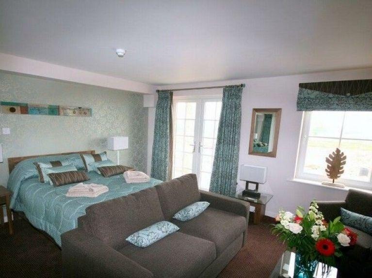 Ullswater Suite