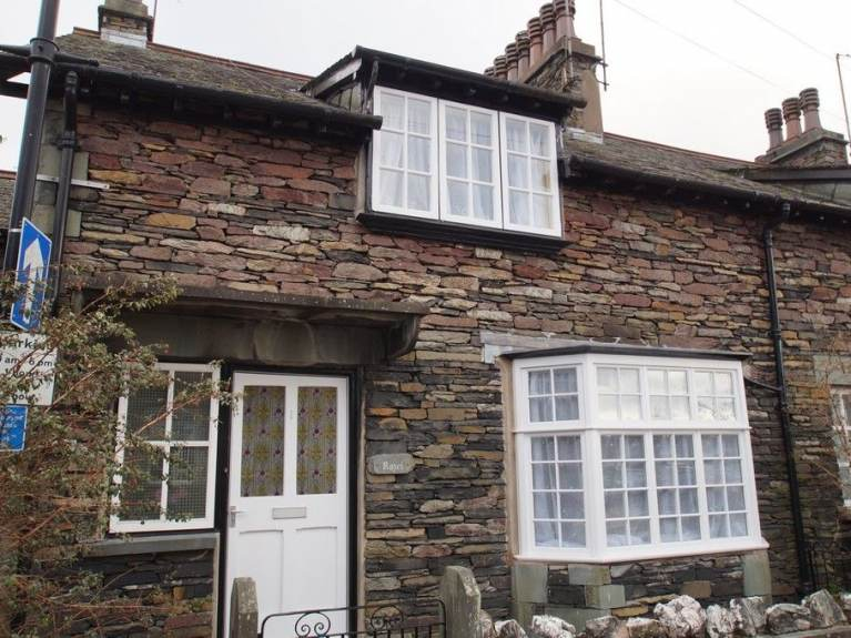 Ambleside Cottage