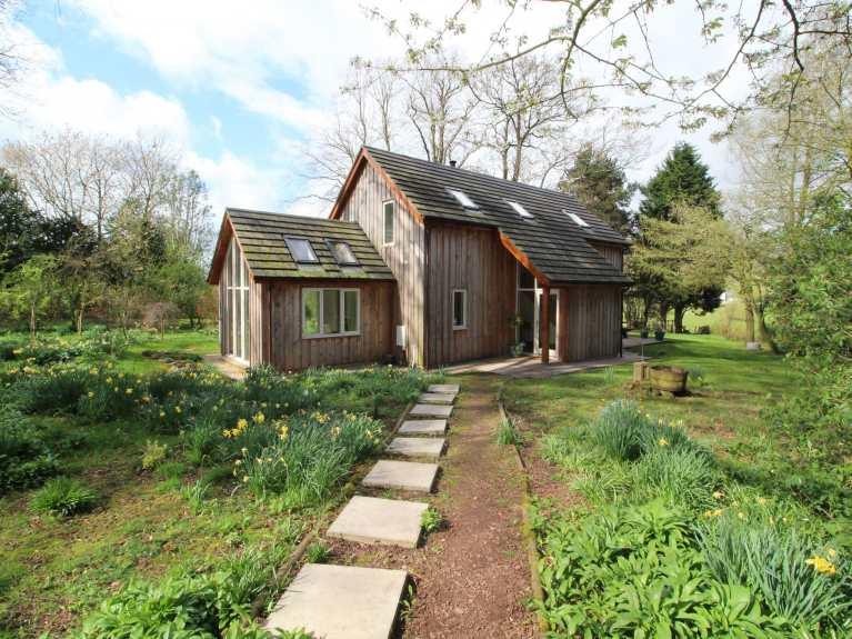 Little Treasure Cottage