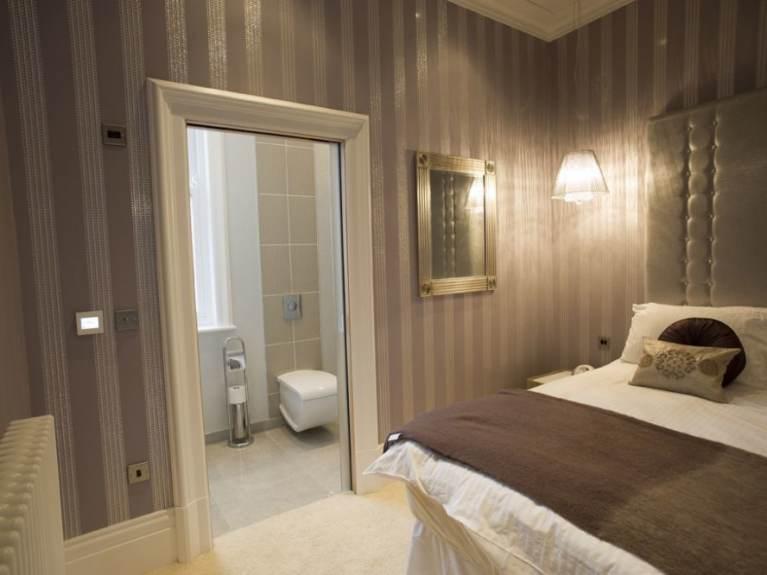 Hambleton Suite