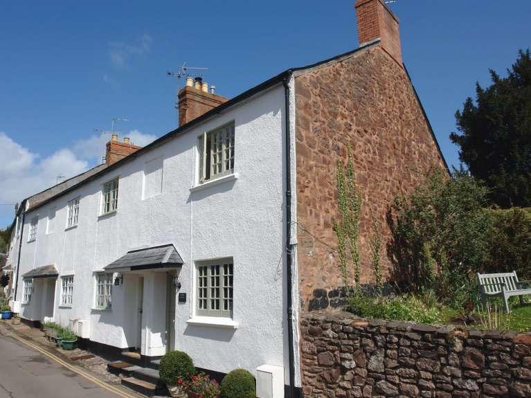 Bodkin Cottage